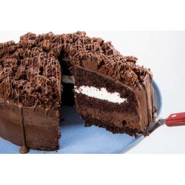 Black Cake Petit
