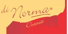 DiNorma