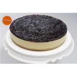 Cheesecake de Amora