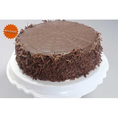 Torta Suflair